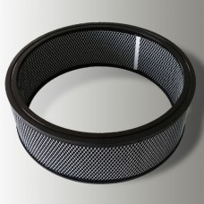 "Carbon Filter for 12"" dia. MiJET"