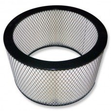 "MiJET Replacement Air Filter – 8"" Diameter Model"