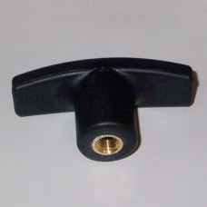 MiJET T-Handle Knob