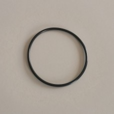 O-ring for Fluid Filter