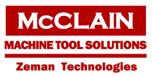 McClain Logo red2